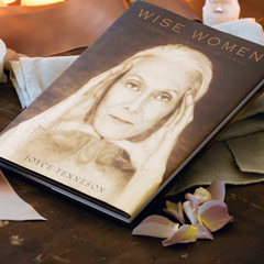 Wise Women Book