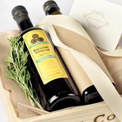 Olive Oil Gift Sets - Tutti Amici