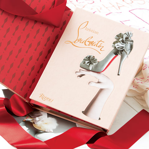 Christmas Pop Up Book